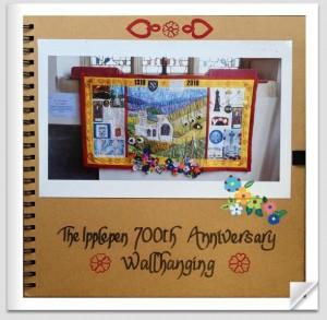 700th_photobook