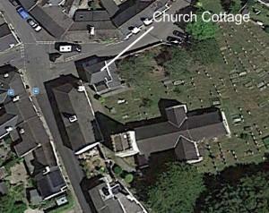 ChurchCottage